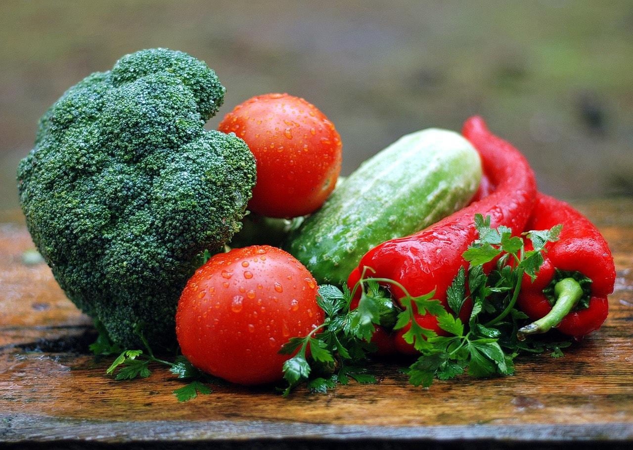 ᐅ Elektrischer Spiralschneider Test ᐅ Obst und Gemüse!