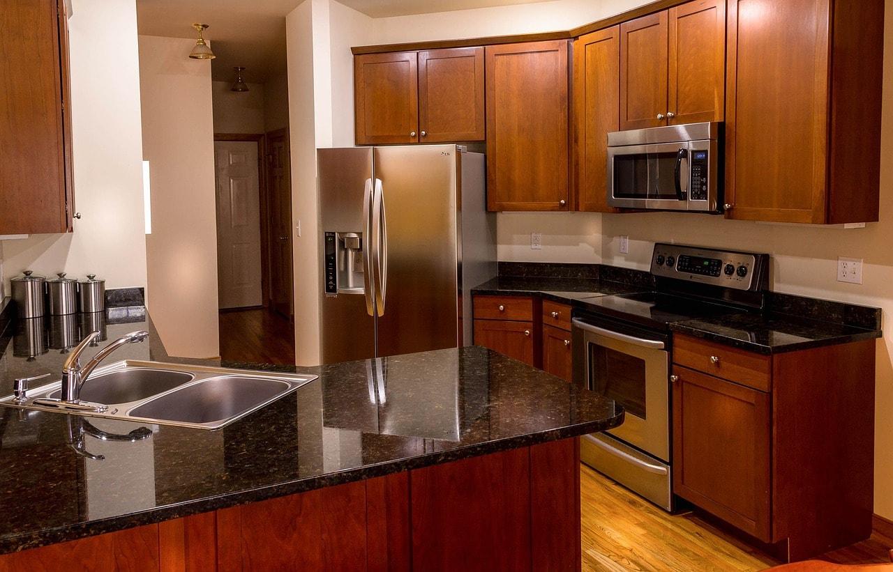 ᐅ Besondere Küchengeräte ᐅ Unser Ratgeber für die Küche